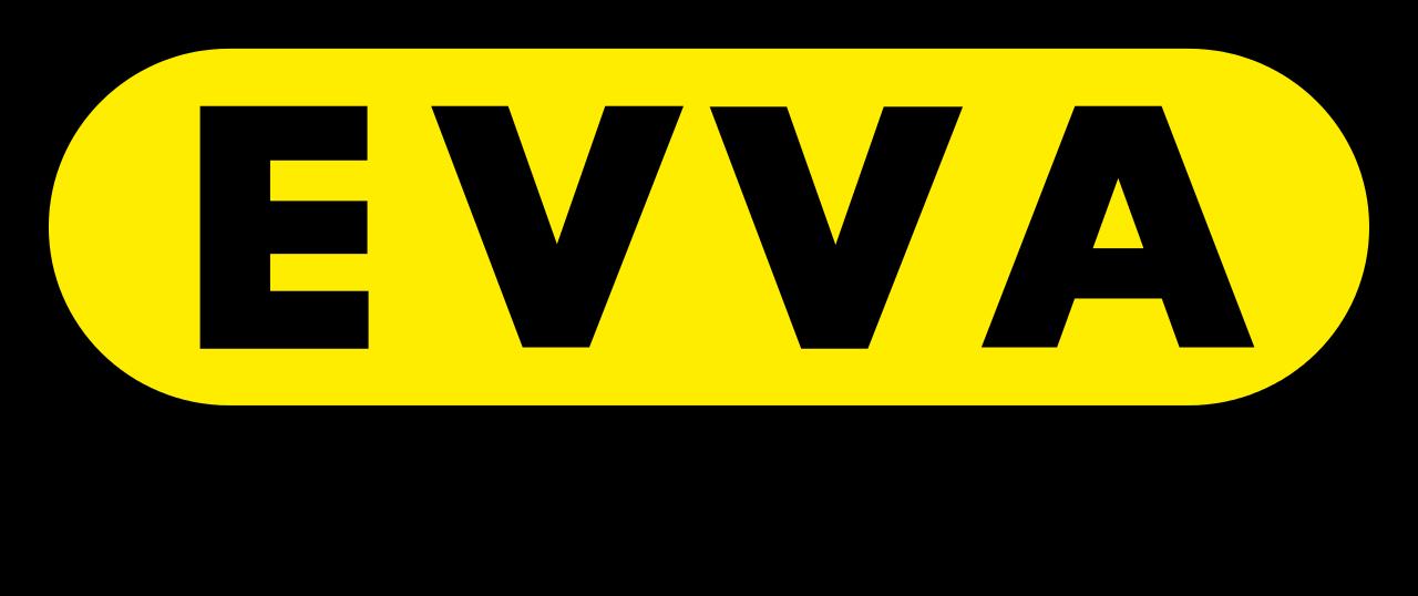 EVVA SYSTEMS